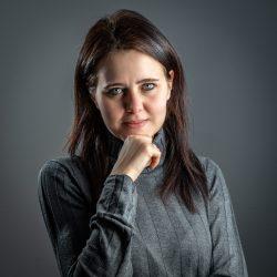 Marta Czapnik-Jurak