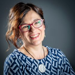 Dorota Jezierska