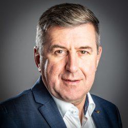 Marek Borowski