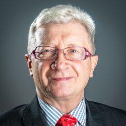Jan Szczęśniewski