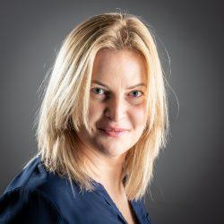 Małgorzata Lelonkiewicz