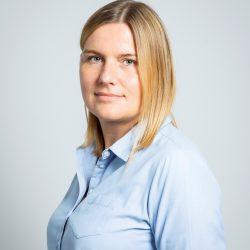 Joanna Barańska