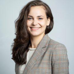Anna Przetakiewicz