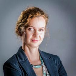 Katarzyna Lipka-Szostak