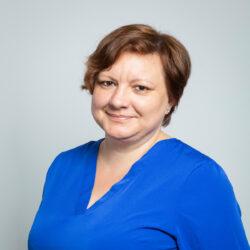 Katarzyna Bielawska