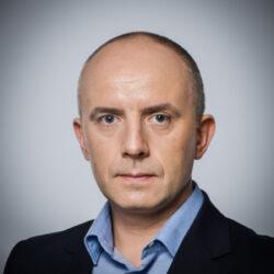 Norbert Konarzewski